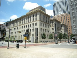 800px-dallas_-_post_office_and_court_house_01