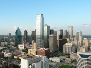 dallas_downtown