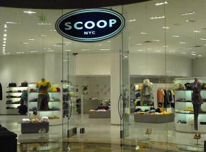 scoopnyc-thumb-400x300